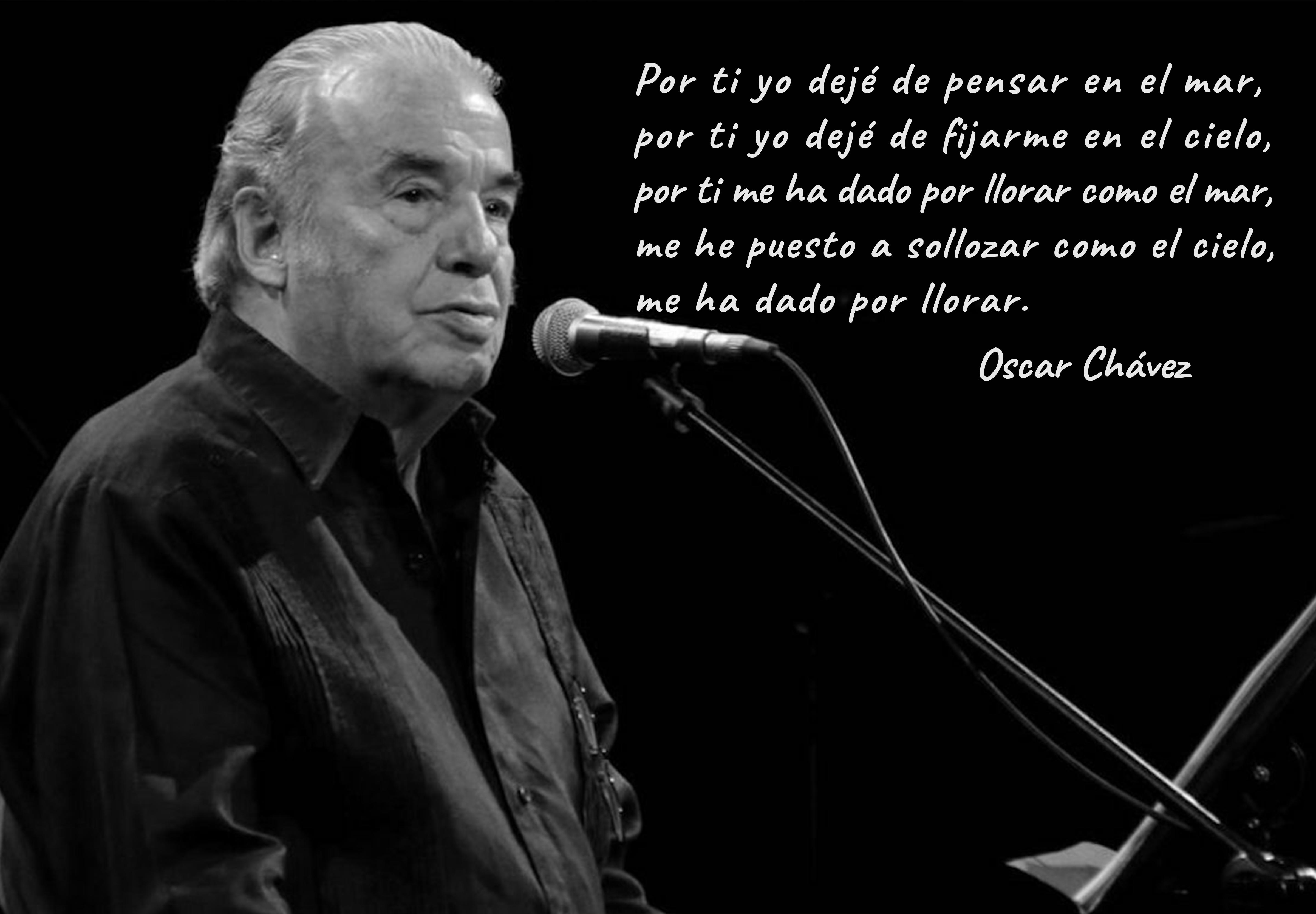 OSCAR-CHAVEZ-FALLECE-CORONAVIRUS
